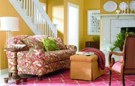 Casual Home casual home   find your furniture